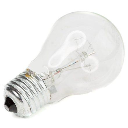 25W rezgésálló villanykörte
