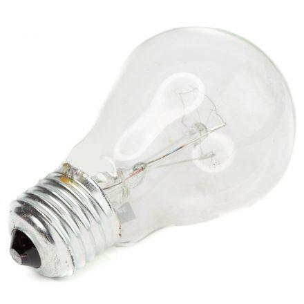 60W rezgésálló villanykörte