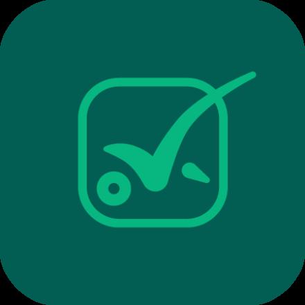 100W Led reflektor hidegfehér IP65