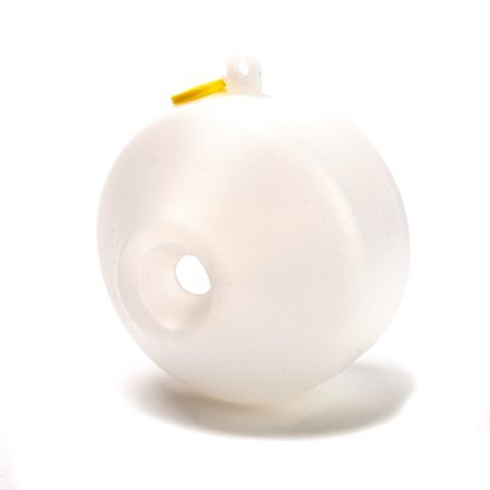 Gömb darázscsapda