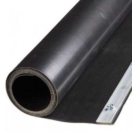 70cm*5m 1,2mm HDPE gyökérvédelem (bambusz-szegély)