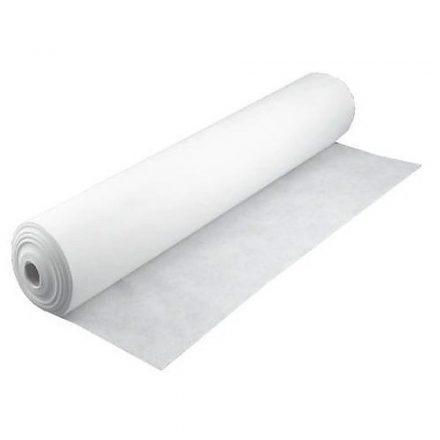 200cm geotextil UV stabil fehér 100g/m2